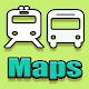 Download Antalya Metro Bus and Live City Maps For PC Windows and Mac