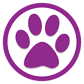 Precise Petcare: Software for Pet Sitters