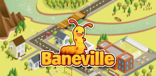 Baneville for PC