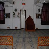 Masjid Bait-ul-Muqaddas