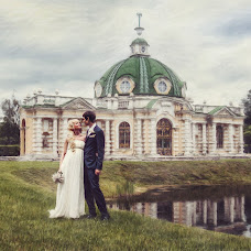 Wedding photographer Timur Mukhamedzhanov (timmi). Photo of 14.06.2013