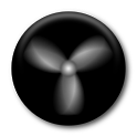 Pocket Fan Free icon