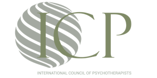 International Council of Psychotherapists