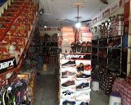 S.K Chappal Store photo 11