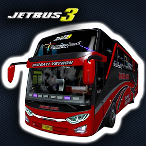 Download Livery Bussid Jetbus3 Shd Update Apk Latest