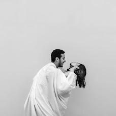 Wedding photographer Ariana Tenorio santolalla (RootsInLove). Photo of 21.01.2017