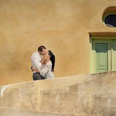 Wedding photographer Sofia Camplioni (sofiacamplioni). Photo of 06.06.2018