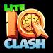IQ Clash Lite  - Brain Training Games icon