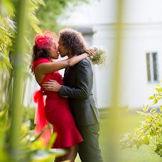 Fotografo di matrimoni Andrea Landini (AndreaLandini). Foto del 26.09.2017