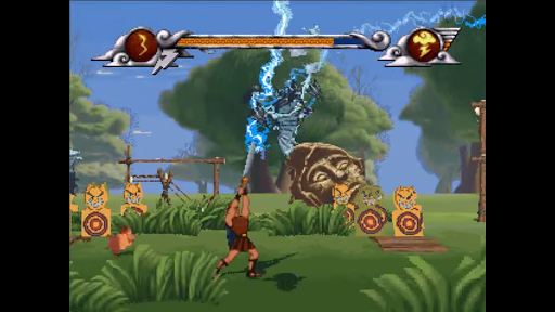 how to download hercules game for pc