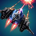 Astrowings Blitz icon