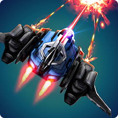 download Astrowings Blitz android
