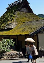 Photo: 新見