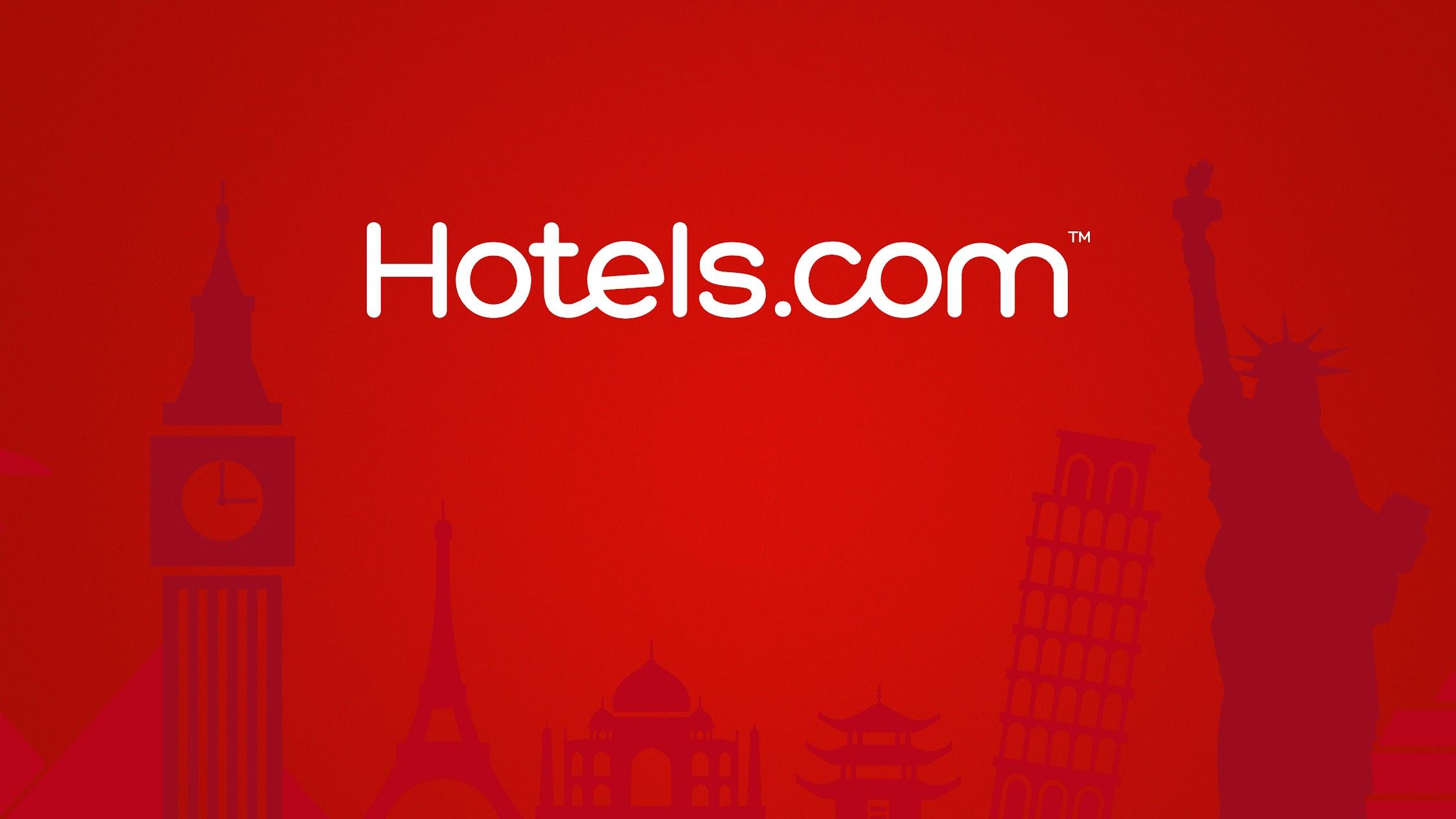 Hotels.com LP