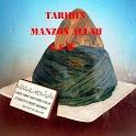 Tarihin Manzon Allah (S.A.W) icon