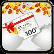 App Get Free Bitcoin - Earn BTC APK for Windows Phone