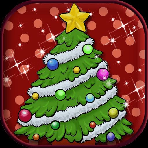 Baixar Decoração de Arvore de Natal 🎄 Jogo de Decorar para Android