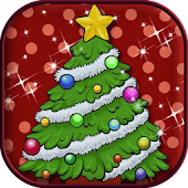 Decorate Christmas Tree - Game