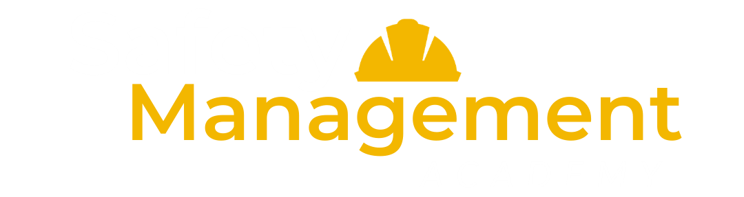 Safety Management Academy by The Safety Geek