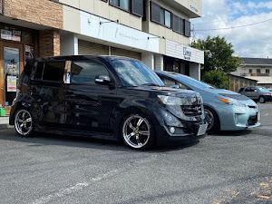 プリウス ZVW30のカスタム事例画像 19$tyle ムーンアイズ非公認車さんの2020年06月13日00:22の投稿