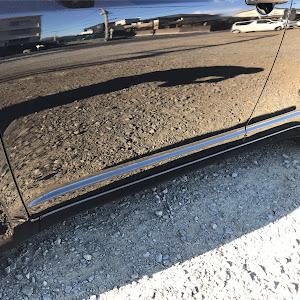 スイフト ZC11S の洗車のカスタム事例画像 あかねさんの2019年01月21日14:20の投稿