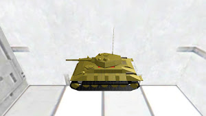 七六式軽戦車