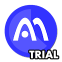AutoMannerTrial icon