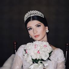 Wedding photographer Ruslan Ramazanov (ruslanramazanov). Photo of 11.05.2018