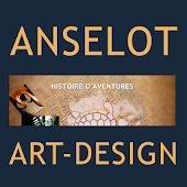 Anselot_Art-Design