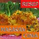 Kumpulan Resep Masakan Cina