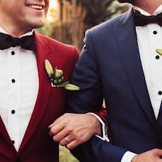 Wedding photographer Alvaro Bellorin (AlvaroBellorin). Photo of 04.12.2018
