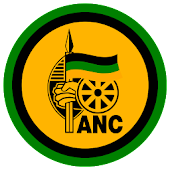 ANC - A Better Life for All