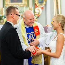 Wedding photographer Jerzy Stankowski (stankowski). Photo of 30.03.2015