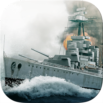 Atlantic Fleet Hack Mod Apk Download for Android