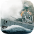 Atlantic Fleet file APK for Gaming PC/PS3/PS4 Smart TV