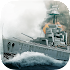 Atlantic Fleet v6