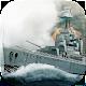 Atlantic Fleet apk