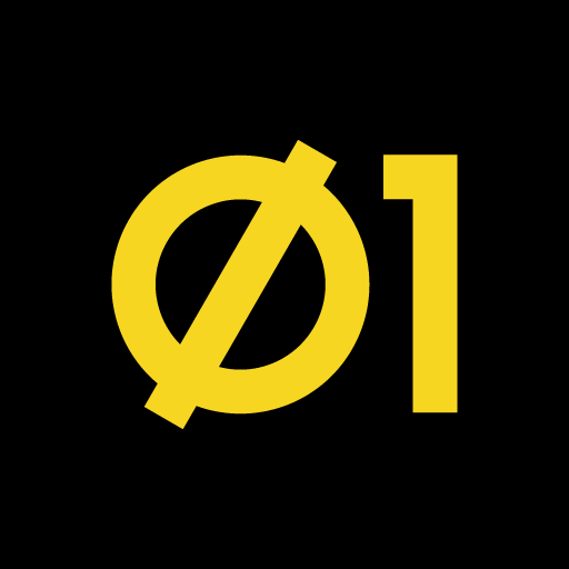 01Digital avatar image