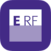 ERF Mediathek icon