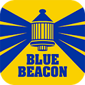 Blue Beacon Truck Washes icon