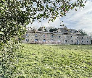 maison à La Capelle-Bleys (12)
