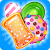 Candy Frozen Mania file APK Free for PC, smart TV Download