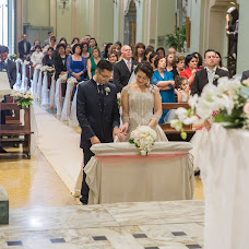 Wedding photographer Luigi Latelli (luigilatelli). Photo of 20.06.2018