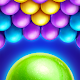 Bubble Shooter Blast (game)