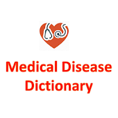Medical Disease Dictionary