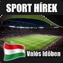 Sport Hírek icon