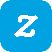 Zazzle - Create, Design & Shop