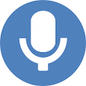 Voice Search - Free GASKLE icon