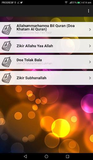 Download Sholawat Allahummarhamna Bil Quran : download, sholawat, allahummarhamna, quran, KHATAM, QURAN, Allahummarhamna, Quran, Download, Android, APKtume.com