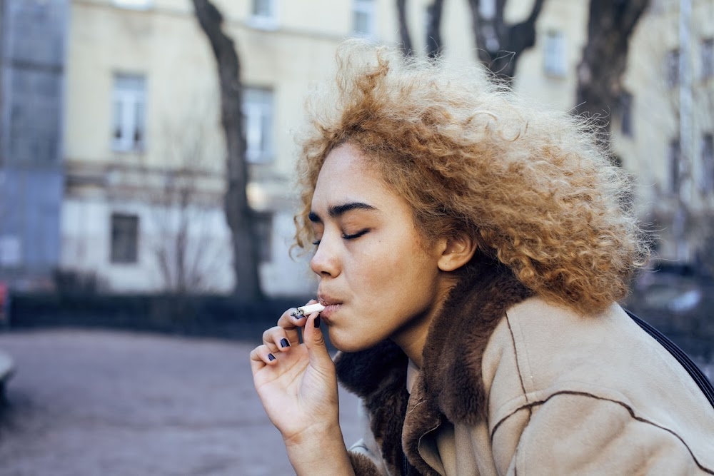 the relationship between cannabis use and mental health disorder Up to a quarter of people diagnosed with schizophrenia may also have a cannabis use disorder  lemon j, robins l and mattick rp, cannabis and mental health: put.